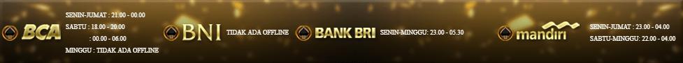 bank omiqq